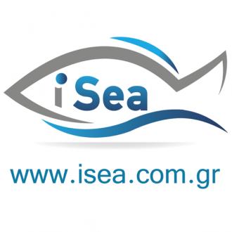 Περιβαλλοντική Οργάνωση για την Προστασία των Υδάτινων Οικοσυστημάτων iSea