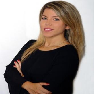 Χριστίνα Ζουρνά - Ψυχολόγος Hr. Psychology-Today