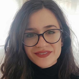 Νικολέτα Χατζηκωνσταντινίδου Ψυχολόγος Hr. Psychology-Today