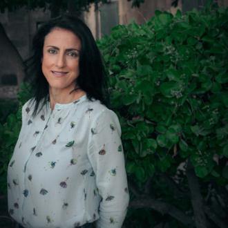 Ευγενία Τρούσα, Food blogger, Let's Treat Ourselves